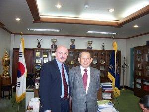 KKW Pres Uhm & Me